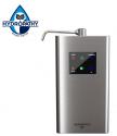hydrogen water machine